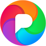 PixelFed icon