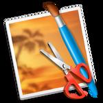 PixelStyle Icon