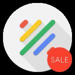 Pixxo Pixel Icon Pack Alternatives And Similar Apps Alternativeto Net