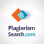 PlagiarismSearch icon