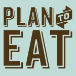 Plan To Eat Alternatives And Similar Apps And Websites Alternativeto Net