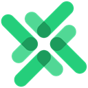 Scheduleable icon