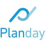 Planday icon