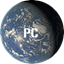 Planet Capture icon
