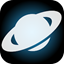 Planets Constellation HD OFFLINE icon