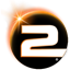 PlanetSide (series) icon