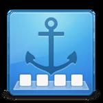 50 Rocketdock Alternatives And Similar Software Alternativeto Net