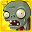 Plants vs Zombies (series) icon