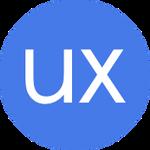 PlaybookUX icon