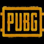 Pubg Alternatives And Similar Games Alternativeto Net