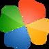 PlayOnLinux (PlayOnMac)