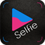 Playselfie icon