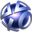 PlayStation Network Icon
