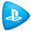 Playstation Now icon