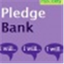 PledgeBank icon