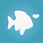 Icon Lots of Fish (POF)