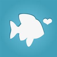 fresh fish dating website