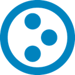 Plone icon