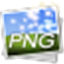 PngOptimizer icon