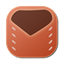 Pocket for Android icon