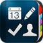 Pocket Informant icon