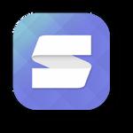Pocket Scanner Icon
