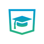 Pocket Scholar Icon