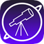 Pocket Universe icon