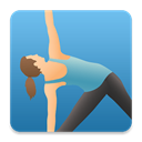 Pocket Yoga Alternatives And Similar Software Alternativeto Net