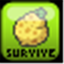 Pokémon Survival Island icon