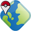 PokeAlert icon