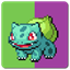 Pokedex.org icon