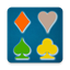 Poker Party icon