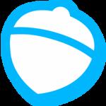 Pokki icon