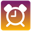 Pomodoro.today - timer icon