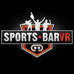 Sports Bar VR icon
