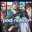 Pool Nation icon