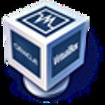Portable Virtualbox icon
