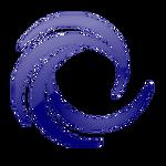 Porteus icon