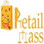 Retailmass - POS Billing Software icon