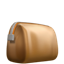 Pouch icon