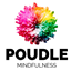 Poudle Mindfulness icon