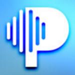 Wallpaper Engine Alternatives And Similar Software Alternativeto Net