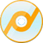 PowerISO icon