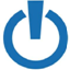 PowerDMS icon
