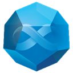 Adobe Scout Alternatives And Similar Games Alternativeto Net