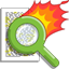 PowerGREP icon