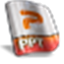 Kernel Recovery for PowerPoint icon