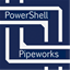 PowerShell Pipeworks icon