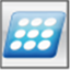 PowerShell Studio icon